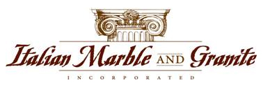 Image result for italian marble and granite